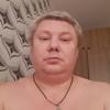 Игорь, 47, г.Гомель
