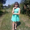 MissLi, 19, г.Луцк