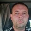 Александр, 37, г.Чита