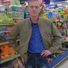 Дмитрий, 43, г.Верхняя Пышма
