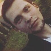 Vova, 23, г.Тернополь
