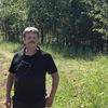 Vladimir, 58, г.Бузулук