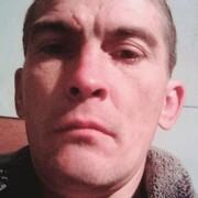 Роман, 40, г.Новомичуринск