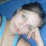 Вероника 26 лет (Дева) Кодинск