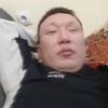 Evgeniy, 35, Yakutsk
