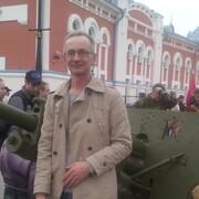Геннадий 58 Томск