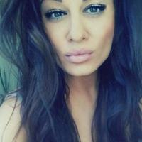 Daria, 34 года, Весы, Запорожье