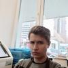 Олег, 20, г.Харьков