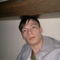 Иван, 33 года, Скорпион, Мурманск