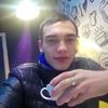Кирилл, 24, Дружківка