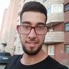 Даниил, 21, г.Екатеринбург