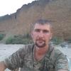 Дима, 36, г.Цюрупинск