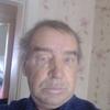 Anatoliy, 58, Ust-Ilimsk