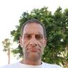 Phillip Grusky, 49, г.Аккорд