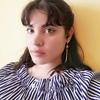 Оленька, 26, г.Самара