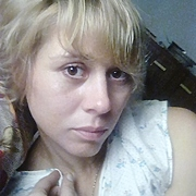 Людмила 37 лет (Овен) Конаково