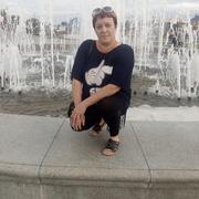 Наталья, 43, г.Ишим