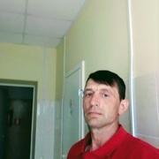 Михаил Болдягин 44 Псков