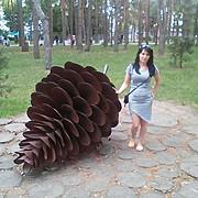 Татьяна, 29, г.Шахты