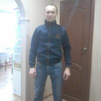 Олег Евдокимов, 51 год, Козерог, Самара