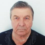 Вячеслав 55 лет (Весы) Уфа