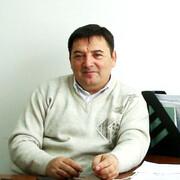 Руслан 86 Грозный