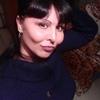 Аничка, 35, г.Одесса