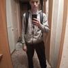 Егор, 17, г.Хабаровск
