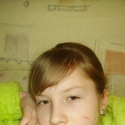 Екатерина, 30, г.Лангепас