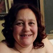 Julie 50 Лондон