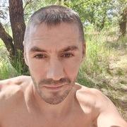 Павел, 38, г.Тольятти