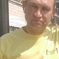 Александр, 49 лет, Телец, Иркутск