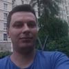 Ричирд Быстряков, 34, г.Дакка