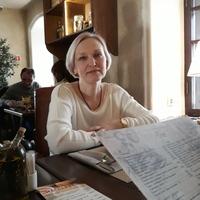 Татьяна, 50 лет, Рыбы, Москва