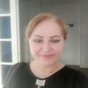 Lana, 51, Beslan