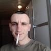 Кирилл, 30, г.Калининград