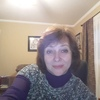 Lana Bel, 54, г.Бирмингем