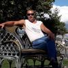 Роман, 42, г.Алушта