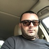 giga, 41, г.Кутаиси