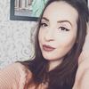 Аня, 21, г.Черновцы