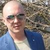 Вадим Королецкий, 29, г.Слуцк