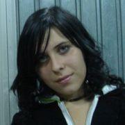 Женечка, 33, г.Абдулино