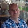 Joe Lem, 47, г.Лилль