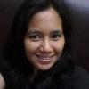 selina, 48, г.Джакарта