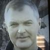 Павел, 45, г.Иваново