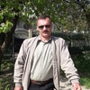 Иван, 45, г.Бричаны