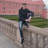 Олег, 22, г.Варшава