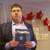 Александр, 25, г.Сергиев Посад