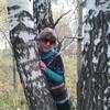 Елена, 54, г.Киселевск