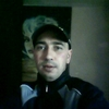 valera, 37, г.Волгоград